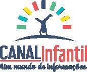 Canal Infantil logo